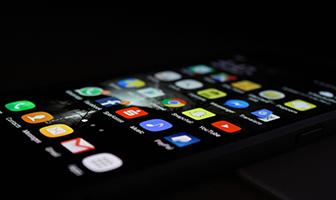 Pourquoi utiliser les réseaux sociaux pour votre entreprise ?
